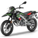 01 SX 50 Green Energy