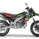 02 SX 50 Green Energy.jpg